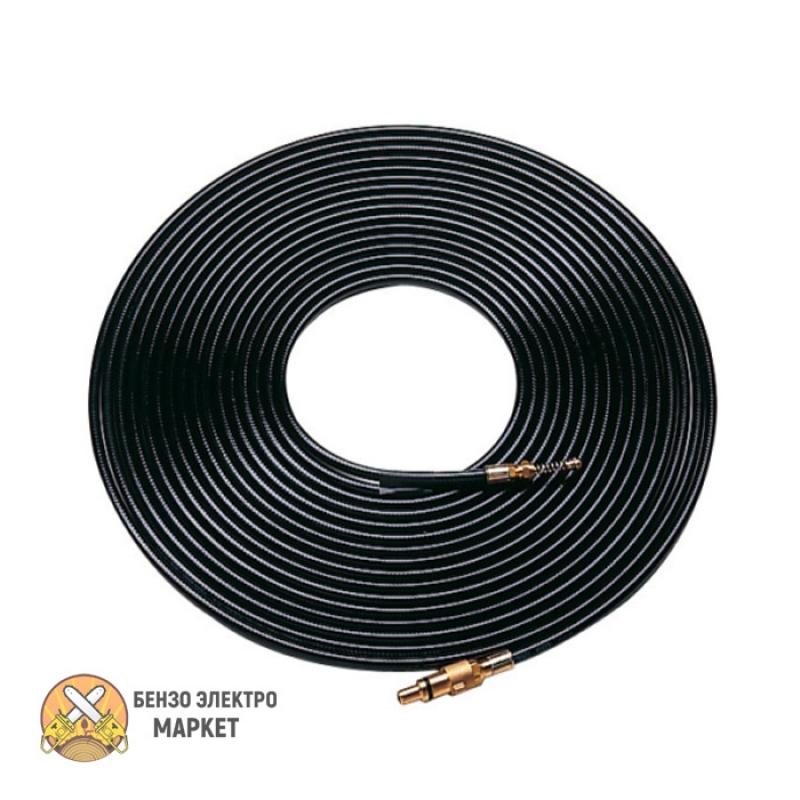Комплект для чистки труб STIHL RE 90-130