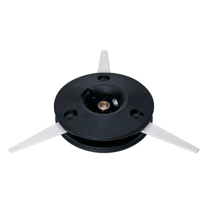 Триммерная головка Policut 06-3 FS 38,45