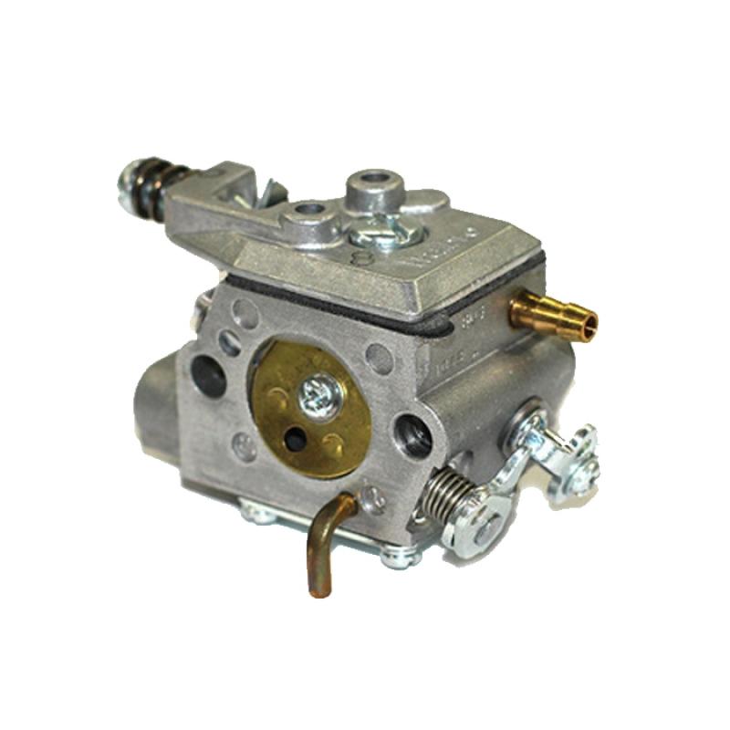 Карбюратор для бензопилы ECHO CS353ES