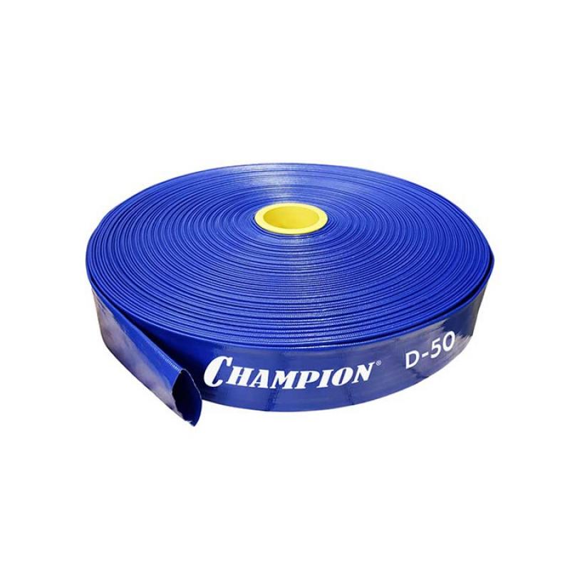 Рукав напорный CHAMPION C2550
