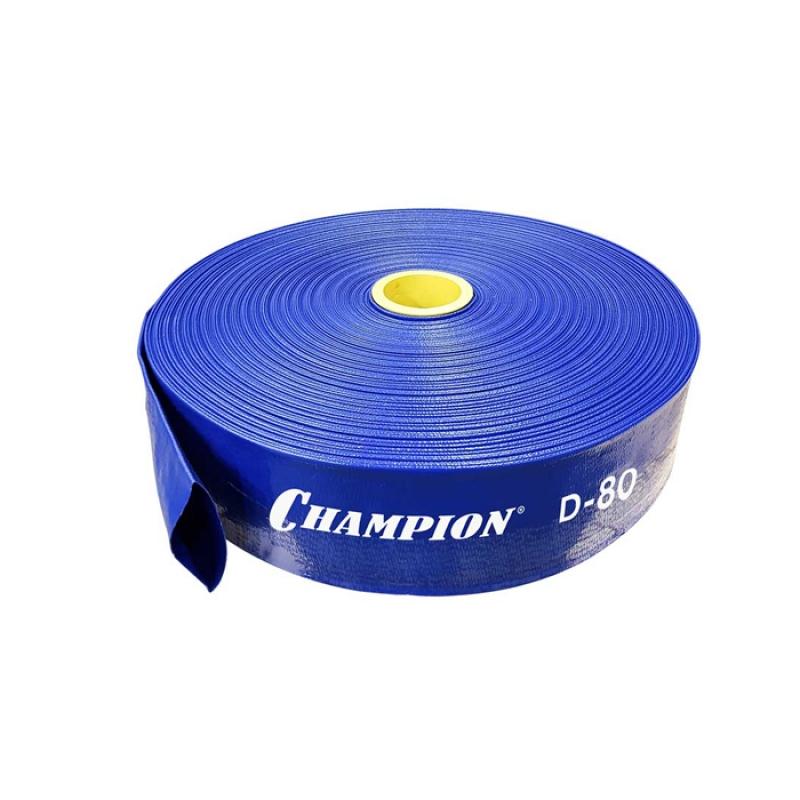 Рукав напорный CHAMPION C2551