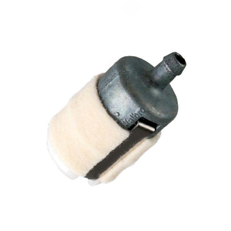 Фильтр топливный ECHO CS3700-680, SRM2655, 4605, 5800