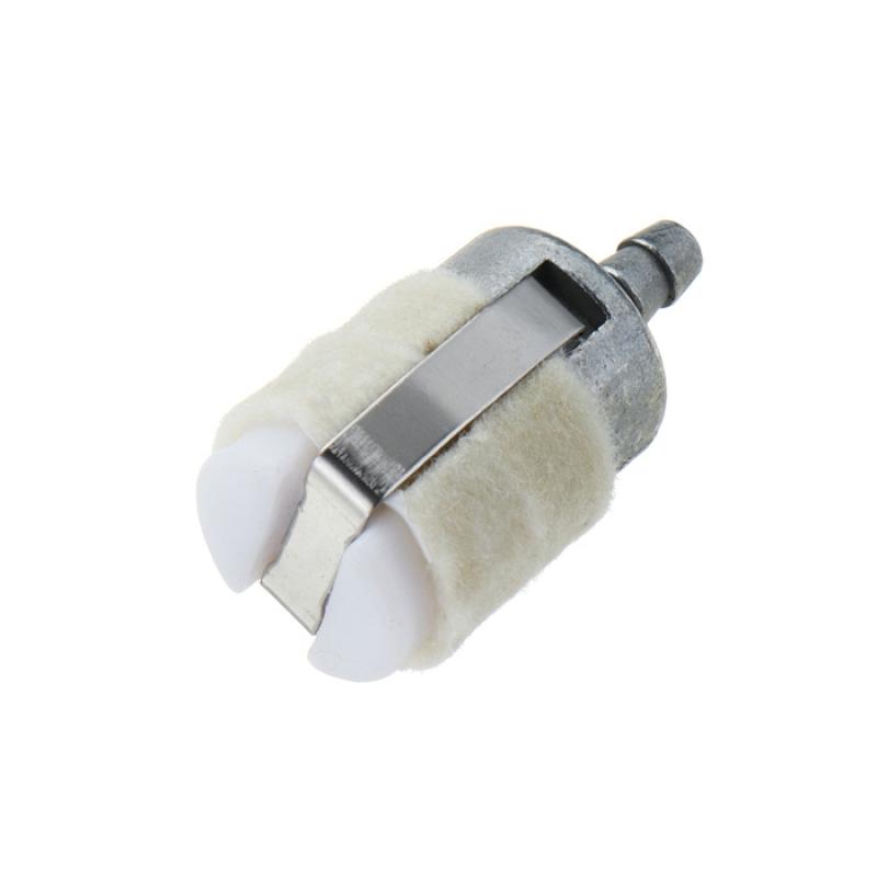Топливный фильтр ECHO CS-353ES, CS-350WES