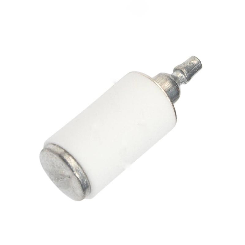 Фильтр топливный Husqvarna H137,142