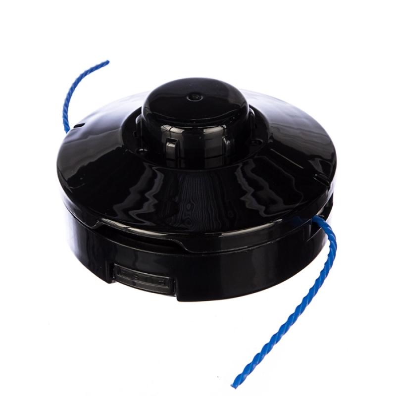 Головка триммерная ECHO G137100