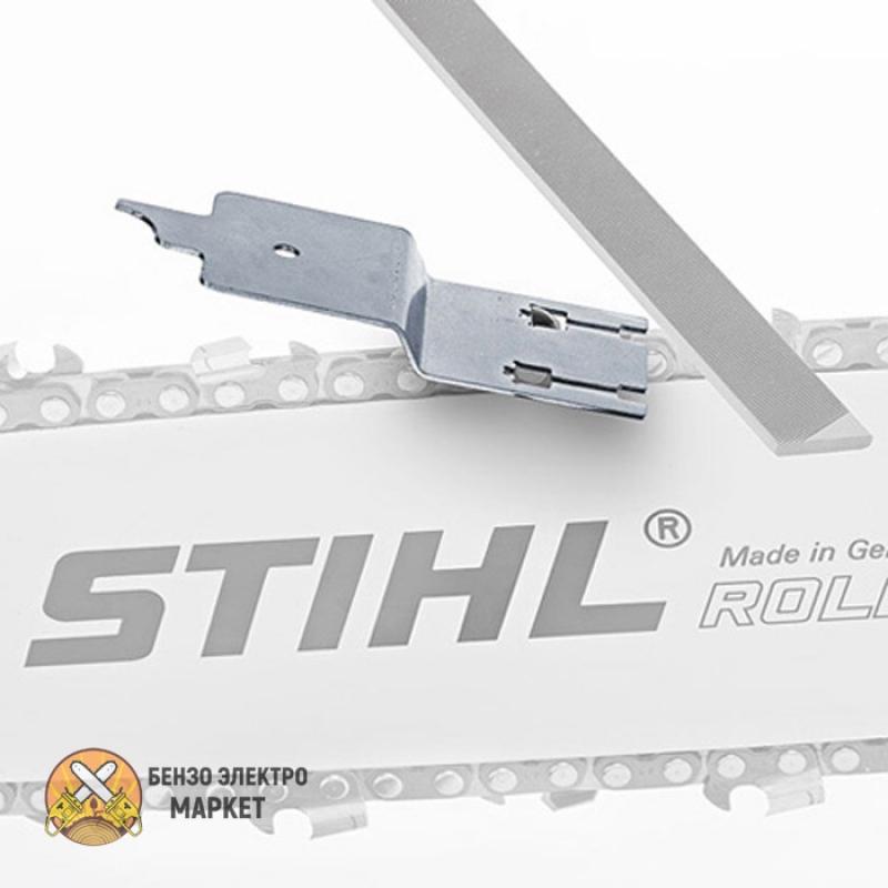 Опиловочный калибр STIHL FL1