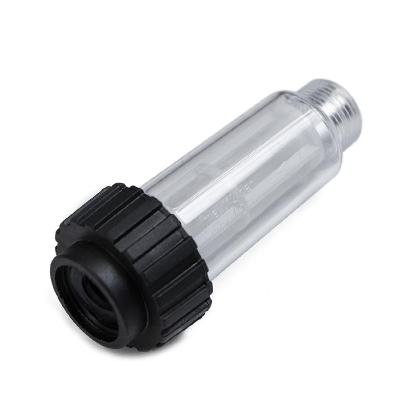 Фильтр тонкой очистки CHAMPION HP2130,HP3140,HP6140,HP6160,HP6170,HP6250