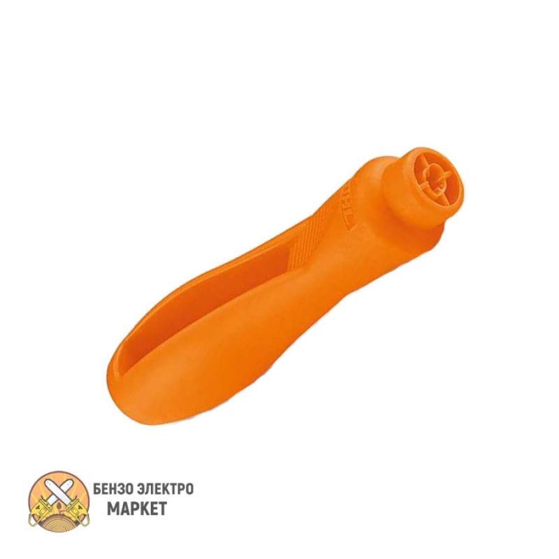 Универсальная рукоятка Stihl для напильников