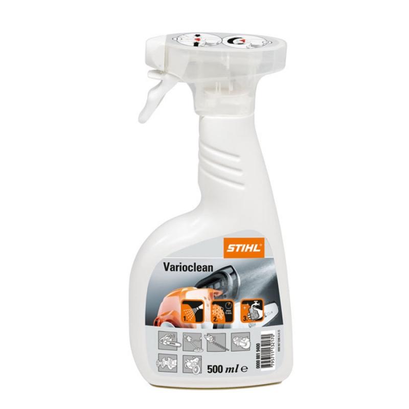 Специальное чистящее средство STIHL Varioclean 500 мл