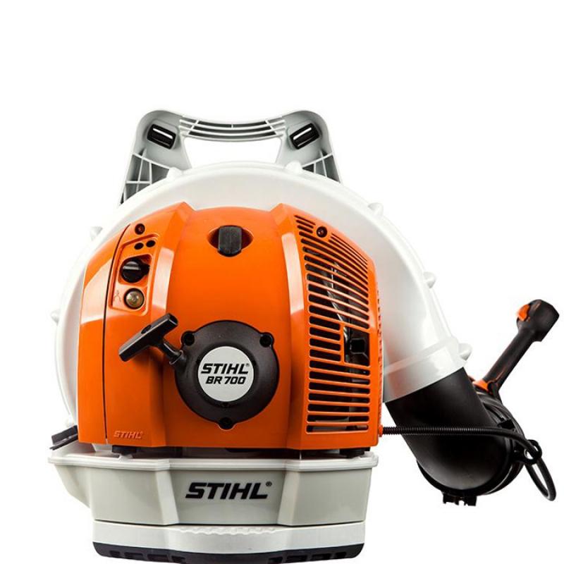 Воздуходувное устройство STIHL BR 700