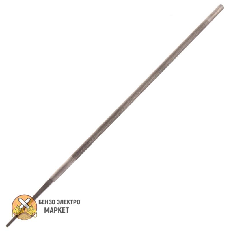 Напильник круглый HUSQVARNA IntensiveCut, 4.0 мм